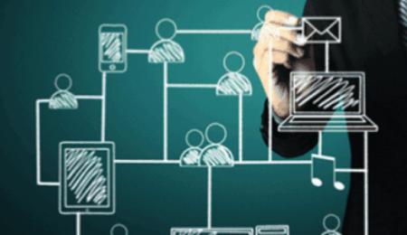 万博手机ios网站建设公司做网站怎么样