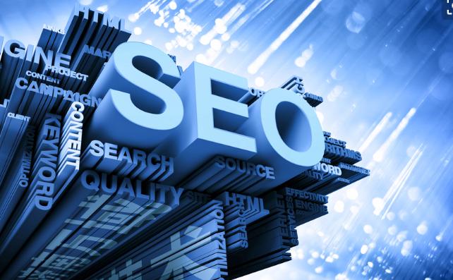 如何才能做好SEO搜索引擎优化呢?
