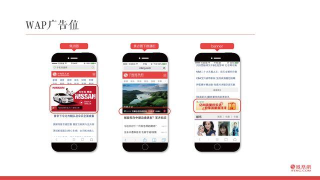 betway必威官网app主需要对betway必威官网app数据的哪些进行分析?
